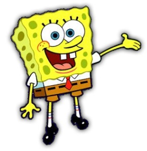 https://ghofurblog.files.wordpress.com/2011/02/spongebob1.jpg?w=291